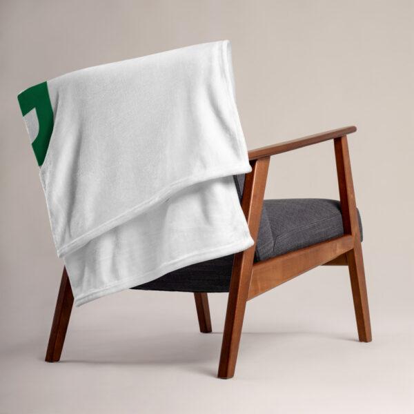 throw blanket 50x60 lifestyle 612cf9081bb80